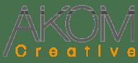 AKOM Creative Ltd